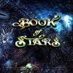 Игровой автомат Книга Звезд