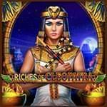 Слот Богатства Клеопатры
